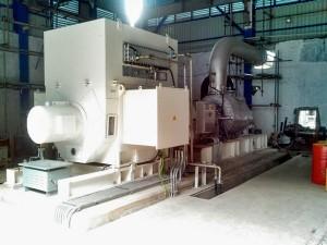 Blog-Turbine-Bay